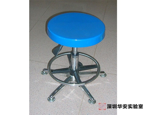 实验室凳子