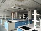 实验室装修设计公司